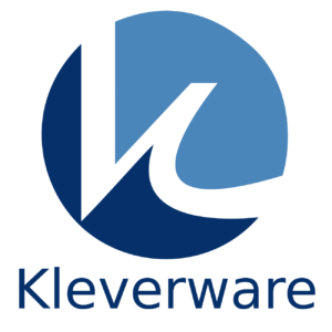 Kleverdays 2016 : vers une gestion de rôle de plus en plus automatisée