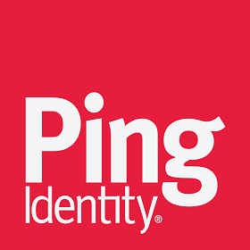 Read more about the article Ping Identity : Sécurisez vos applications Cloud tout en améliorant l'expérience utilisateur