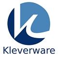 Kleverware : L'Asie, c'est aujourd'hui