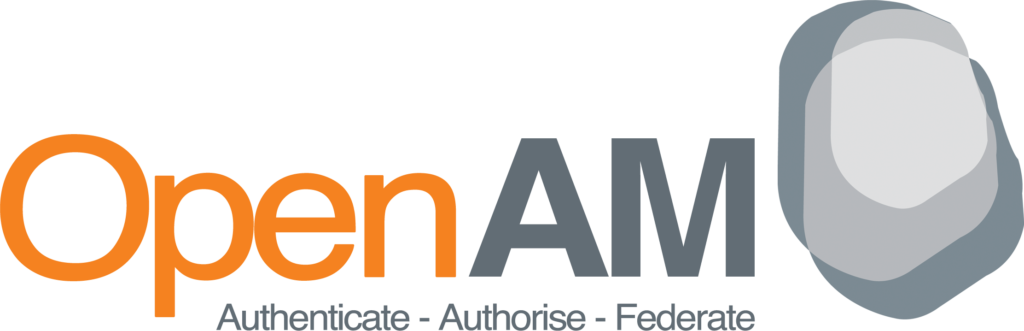 Read more about the article Solution WebSSO : OpenAM (anciennement OpenSSO)
