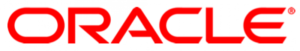 Read more about the article Aperçu de Oracle Identity Analytics