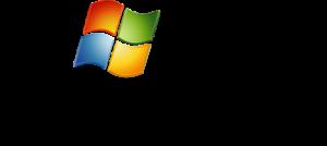 L'extension de schéma Active Directory sous toutes ses coutures