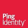 Read more about the article Ping Identity : Mettez l'identité au cœur de la sécurité