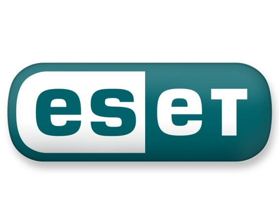 Read more about the article ESET lance sa solution OTP sur Smartphone
