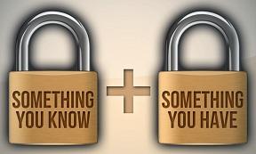 Vers une démocratisation de l'authentification double-facteur