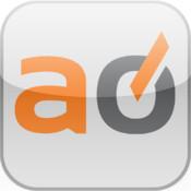 AOptix allie biométrie, authentification et Smartphone