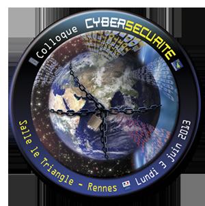 Read more about the article Colloque cyber sécurité : la nouvelle doctrine « cyber »