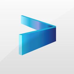 Nouvelle solution prometteuse: One-Click Two-Factor Authentication par Incapsula