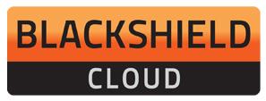 BlackShield Cloud – l'authentification forte via le cloud
