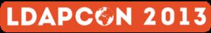 Read more about the article La 4ème conférence internationale sur LDAP aura lieu à Paris
