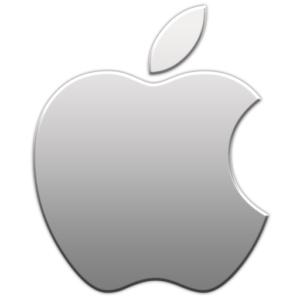 Apple dévoile l'iPhone 5s : ami ou ennemi de la sécurité ?