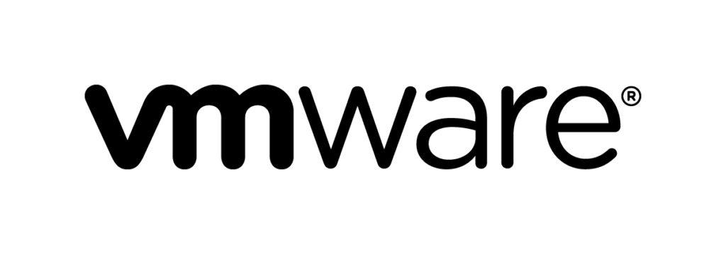 Read more about the article Livre Blanc VMware sur le BYOD