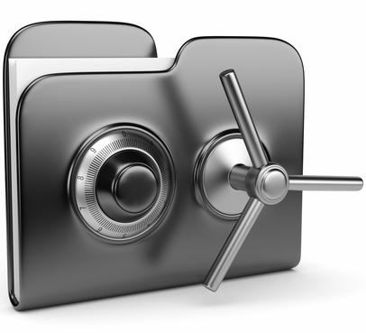 Read more about the article Quelques bonnes pratiques pour un chiffrement efficace