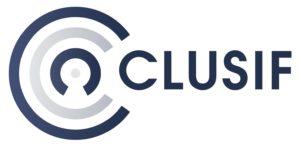 Read more about the article Le Clusif publie un guide sur la certification PCI-DSS