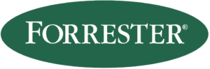 Read more about the article The Forrester Wave™: Identity And Access Management Suites, Q3 2013