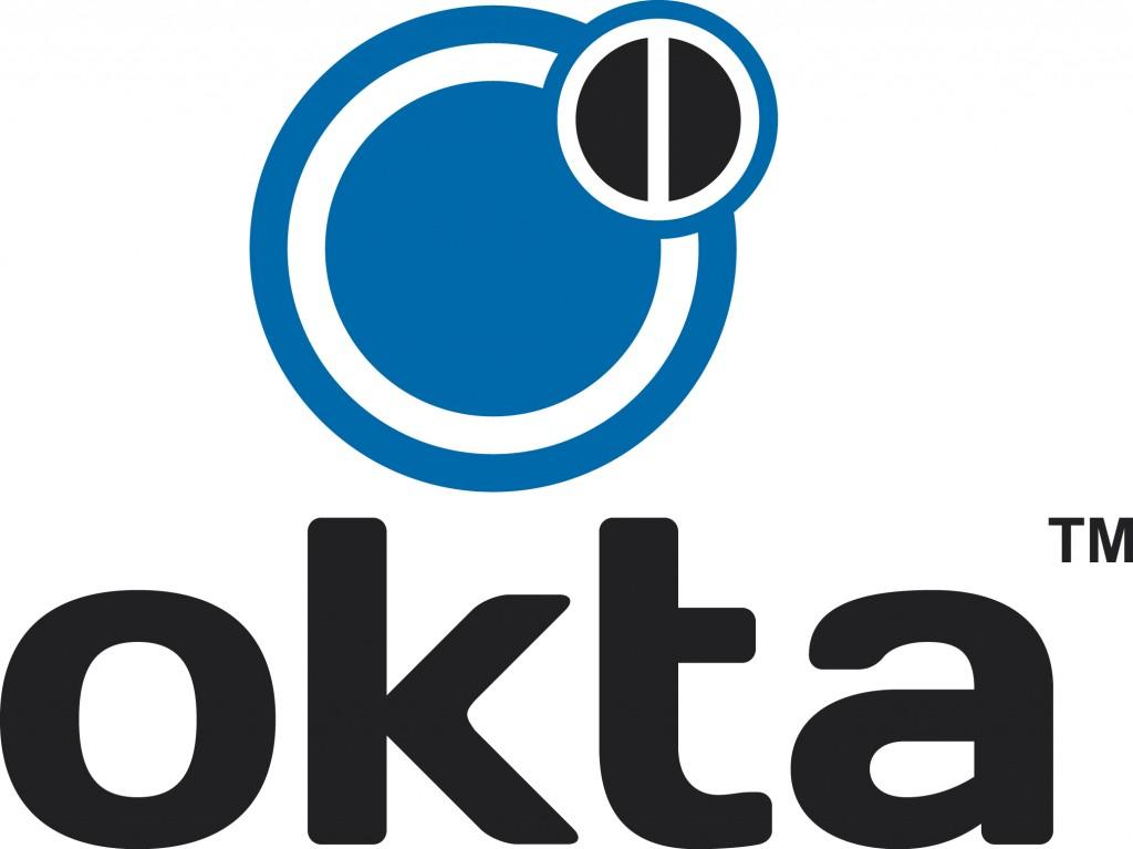 Okta enrichit ses applications SaaS supportées