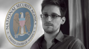 Read more about the article Etudes de cas: Comment Edward Snowden a-t-il fait ?