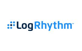 Read more about the article LogRhythm ajoute une nouvelle couche d'identification