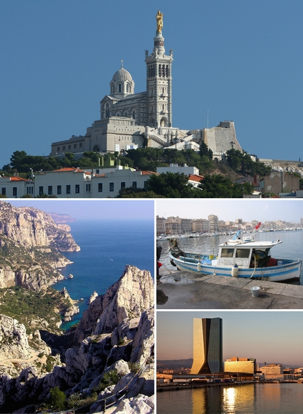 tn_MarseillePaysage
