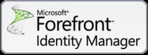 FIM devient Microsoft Identity Manager