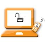 Read more about the article Les entreprises adoptent de plus en plus l'authentification forte