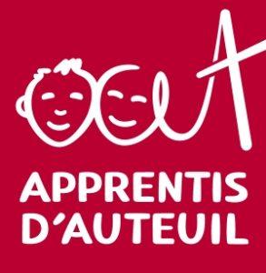 SYNETIS soutient les Apprentis d'Auteuil à nouveau en 2016