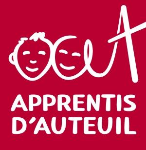 Read more about the article Les actions 2014 des Apprentis d'Auteuil en 100 secondes