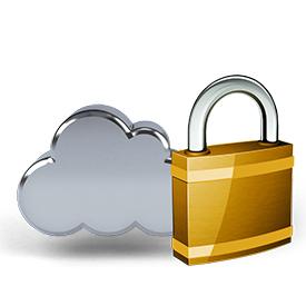 Web Password Managers : vulnérables ?