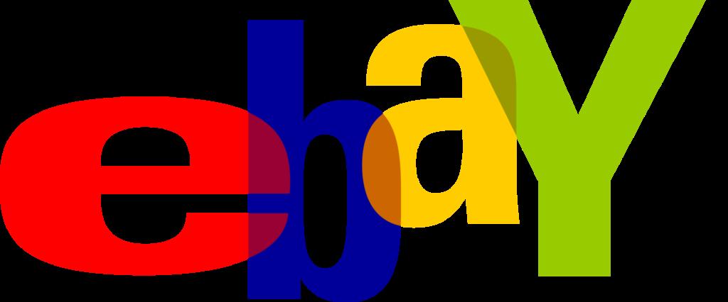 Read more about the article Contribution de SYNETIS à la sécurité d'eBay