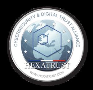 Hexatrust accueille 7 nouveaux adhérents