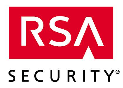 SYNETIS participera au prochain RSA EMEA Partner Council
