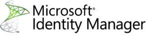 Microsoft – MIM intègre un outil de Gestion des Privilèges (PAM)