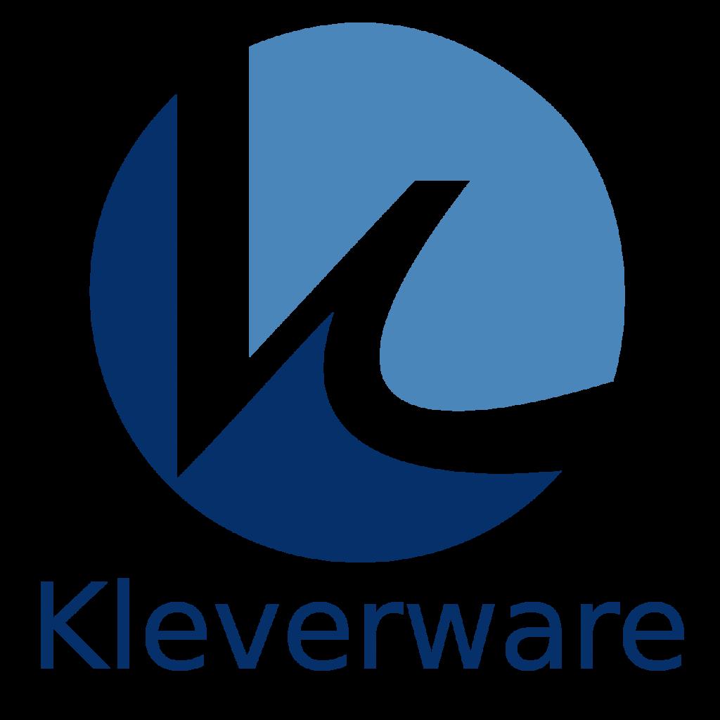Read more about the article Klever Days 2016, 9e édition de la convention annuelle de Kleverware