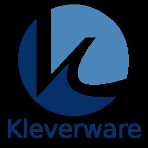 Synetis devient partenaire Kleverware de premier rang