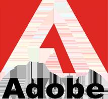 Read more about the article Contribution de SYNETIS à la sécurité d'Adobe