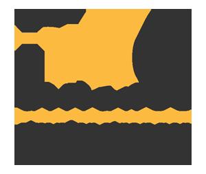 Read more about the article FIDO – Nouveau standard d'authentification