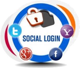 Une nouvelle attaque «SpoofedMe Social Login» permet d'usurper vos identités