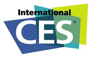 Read more about the article CES 2015 : Les produits orientés sécurité les plus innovants