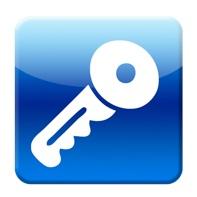 Ersatz Passwords : nouvelle protection des secrets volés
