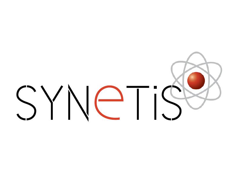 SYNETIS renforce son équipe commerciale et annonce l'arrivée d'Heidi BEN SALEM