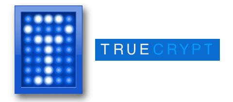 Vulnérabilités  Truecrypt