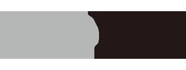 Synology : injection de code au sein des échanges OAuth