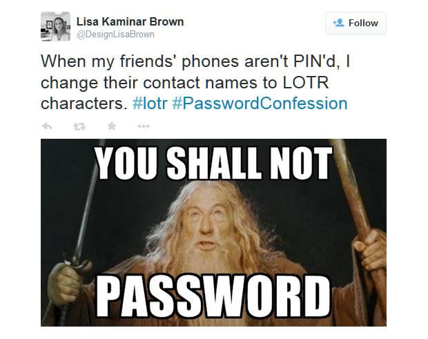 password-confession-1-100583824-large.idge