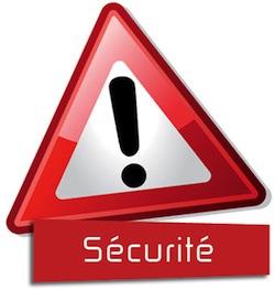Les protocoles sécurisés : Principes et fonctionnements