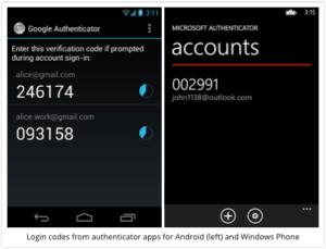 2fa-apps-2-500