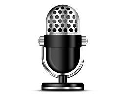 Sound-Proof : Une authentification forte basée sur les sons ambiants