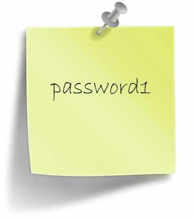 Read more about the article Les solutions self-service password resets : un gain pour l'entreprise !