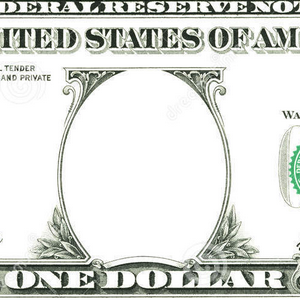 Read more about the article Une identité pour un dollar