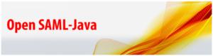OpenSAML Java : validation incomplète de certificat