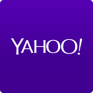 Read more about the article Yahoo Account Key